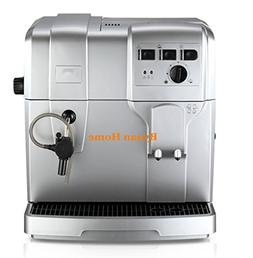 BMGIANT Milk Frother Professional Auto Coffee Frother cappuc