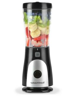 Toastmaster Mini Personal Blender For Smoothies FREE SHIPPIN