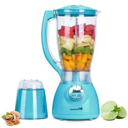 Mixer Processor Multi-function Juice Blender Fruit Maker Kit
