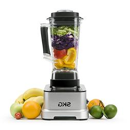SKG Multifunctional Smoothie Blender Commercial Professional