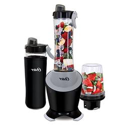 Oster MyBlend Pro 3-in-1 Personal Blender with Food Chopper,