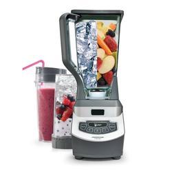 New Blender Professional Industrial Kitchen Juicer Blenders