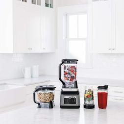 *New* Ninja BN801 Professional Plus Kitchen System Auto IQ O