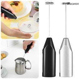 New Home Kitchen Mini Electric Hand Mixture Egg Blender Dail
