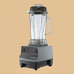 New in Box! Vitamix 2 Speed Turbo Blender VM0102 w/ 64oz. Co