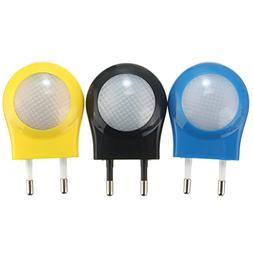 Led Night Lights - Mini Led 0.7w Night Light Control Auto Se
