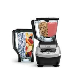 Ninja 1100 Kitchen Blender System - Model BL700 Food Process