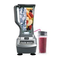 Ninja Professional BL740 Table Top Blender - 1100 W - 2.25 q