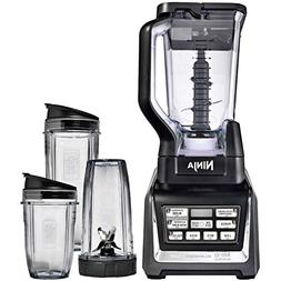 NINJA Blender Duo with Auto-iQ BL642