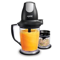 Ninja QB1000 Master Prep 450W Professional Food And Drink Mi