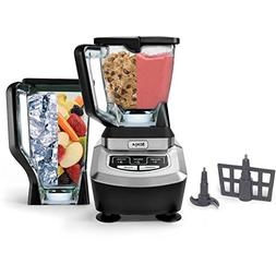 Ninja 1100-Watt XL Total Crushing Blender