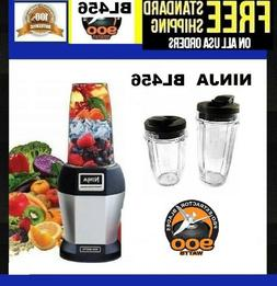nutri bl456 900w professional blender and 2