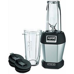 Nutri Ninja BL456 Pro Blender - Nutrient Extraction - Single
