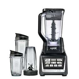 Nutri Ninja Ninja Blender Duo with Auto-iQ