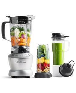 Magic Bullet NutriBullet® 1200W Blender Combo with Single S