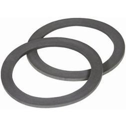 Oster OS4900 Blender Sealing Ring Blenders Countertop Small