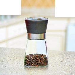 Pepper grinder Ceramic core Blender manually kitchen supplie