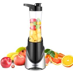 Personal Blender, EPLIANS Smoothie Maker, Shake Blender, Ele