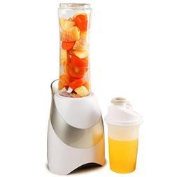Personal Blender,Juicer Ice Blender Machine Multi-Function E