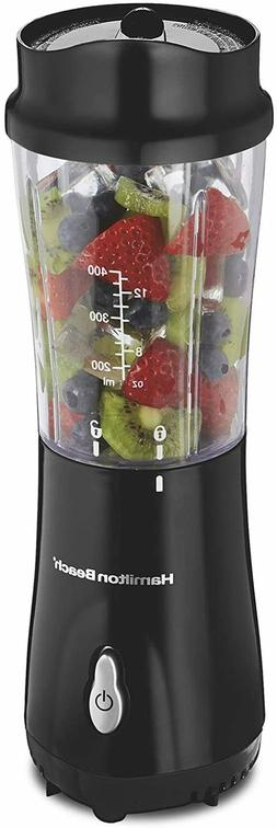 Personal Blender Juicer Smoothie Juice Shakes Mixer with Por
