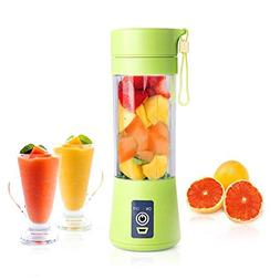Personal USB Juicer Cup ,Portable Juicer Blender ,Household