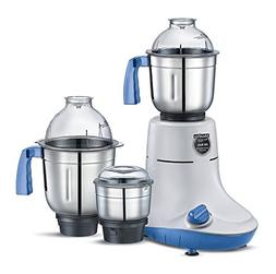 Prestige PMG05 110V Manttra New Powerful 600W Mixer Grinder