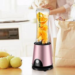 Portable Juicer Cup,Personal Blender,Household Fruit Mixer,