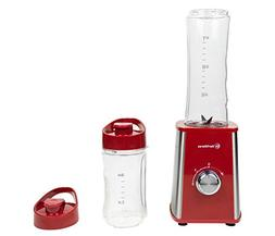 Portable Smoothie and Shake Blender by Veriwares – 2-Speed