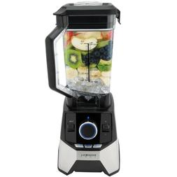 Rosewill Professional Blender, Industrial Commercial High Po