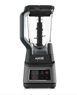 Ninja ® Professional Plus Blender with Auto-iQ ® in Black