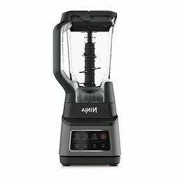 Ninja® Professional Plus Blender with Auto-iQ® in Black
