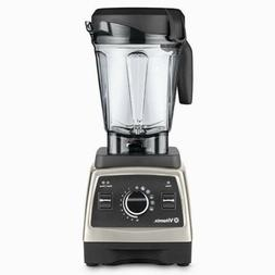 Vitamix Professional Series 750 10-Speeds Blender