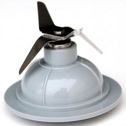 Blendin Replacement 14291600 Blender Blade Cutter, Fits Blac