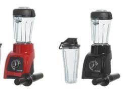 Vitamix  S50  Pro Grade Personal Blender, Brand New - Memori
