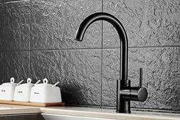 Kitchen faucets sink faucet LYTOR modern Kitchen Sink Tap Sw