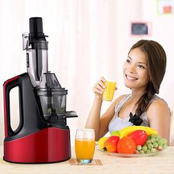1.2L Smoothie Blender, Kitchen Blenders with Glass Jars AC M