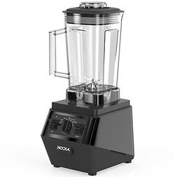 Aicok Smoothie Blender, Blender for Soup, High Speed Blender