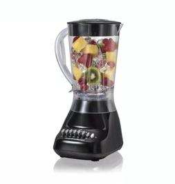 Smoothie Blender Machine Fresh Healthy Home, Drink Maker Kit