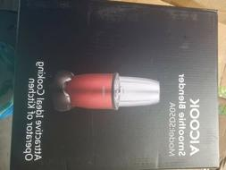 AICOOK smoothie Blender SD50A