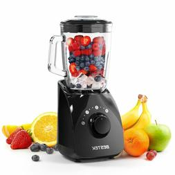 Smoothie Blenders,350 Watts Blender for Shakes and Smoothies