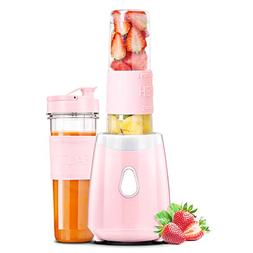 Smoothie Blenders, Countertop Blender For shakes and smoothi