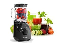 Bestek Smoothie Maker 350 Watts Blender
