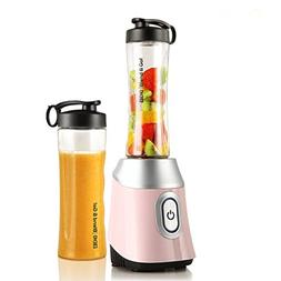 DULPLAY Smoothie maker,Electric fruit smoothie,,Personal ble