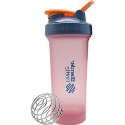 Blender Bottle Special Edition Classic 28 oz. SpoutGuard Sha
