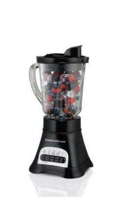 Hamilton Beach Speeds Blender *NEW*