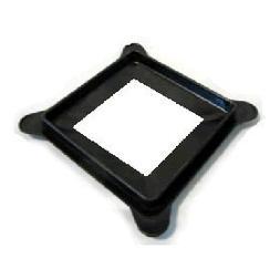 Blendtec SRV-834 - Replacement Blender Dispenser Jar Lid wit