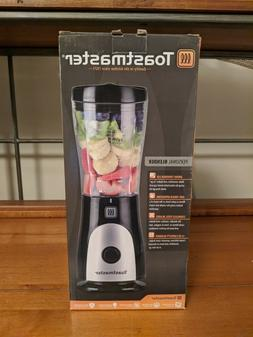 Toastmaster 15-oz. Capacity Mini Personal Blender New in Box