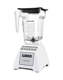 Blendtec Total Classic Original Blender with FourSide Jar ,