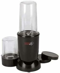 NuWave Twister 22091  Piece Multi-Purpose Blender, New In Bo