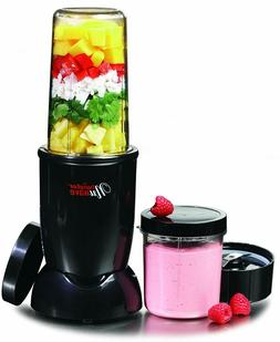 NuWave Twister 22091 7 Piece Multi-Purpose Blender